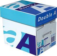 Double A A4-papier Wit 2.500 vellen