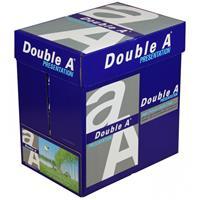 Double A Presentation doos A4 papier 100 gram