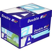 Double A Color Print doos A3 papier 90 gram