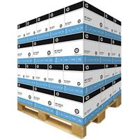 Hewlett Packard HP Kopieerpapier Office CHP 110, A4 formaat, 80 g/ m²