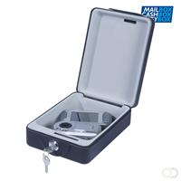 Nauta Security Autokluis BOX Travelbox