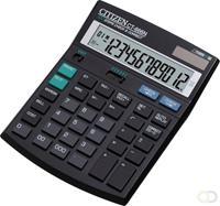 Bureaurekenmachine Check&Correct