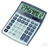 Bureau rekenmachine Cosmopolitan