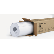 LegaMaster Flipoverpapier blanco, 20 vel