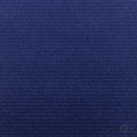 Canson kraftpapier ft 68 x 300 cm, blauw