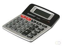 Quantore Rekenmachine  GR-430Q