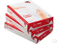 Quantore Printpapier  Premium A4 80gr wit 500 vellen