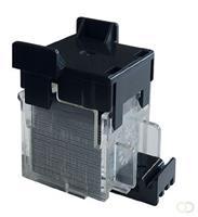 Ideal nietencartridge 20FE 8500 (pak 2000 stuks)