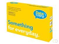 Datacopy Kopieerpapier  A4 80gr wit 500vel