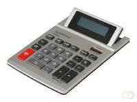Quantore Rekenmachine  JV830Q
