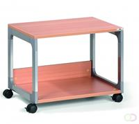 Durable SYSTEM MULTI TROLLEY 48