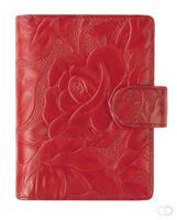 Succes Omslag Mini 15 mm Rosa Rood