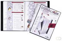 Durable Duralook plus showalbum/20