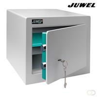 Juwel Privékluizen  7236 sleutelslot