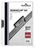 Durable DURACLIP 6mm sb-verpacku