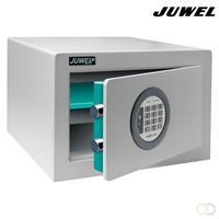 Juwel Privékluizen  7626 elo slot
