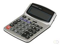 Quantore Rekenmachine  VB704Q