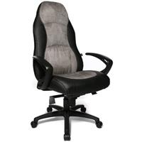 Topstar Speed Chair F2 - Professionele directiestoel