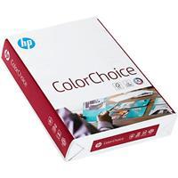 Hewlett Packard Colour laserpapier A3 90 g/m2 (doos 4 x 500 vel)