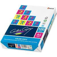 Kopieerpapier 100 gram/m A3 4 x 500