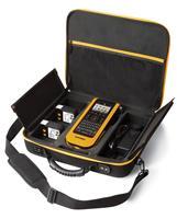 Dymo beletteringsysteem XTL 300 kit, 24 mm, qwerty