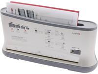 Olympia Inbindmachine thermo (b x h x d) 435 x 225 x 115 mm TBL 1300 Combo DIN A4