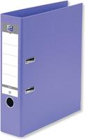 Oxford Smart Pro+ ordner, voor ft A4, rug 8 cm, paars