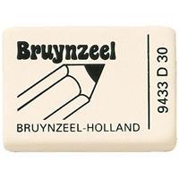 Bruynzeel Gum  extra zacht (9433 D 30)