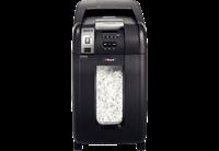 rexel Auto+ SmarTech 300X