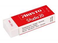 Aristo gum  Studio 20