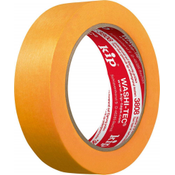 Kip Washi-Tec Adhesive Tape 30mm x 50m 3808