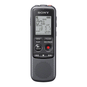 Sony ICD-PX240 dictaphone