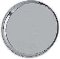 Maul Neodymium krachtmagneet, diameter 25 mm, 13 kg hechtkracht, op blister