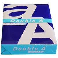 Double A Everyday A4 papier pak 500 vel 70 gram