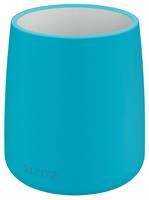 Leitz Cosy keramisch pennenbakje, blauw