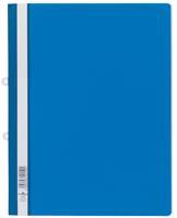 durable Snelhechters 2580 A4+ Blauw 28 x 33 cm