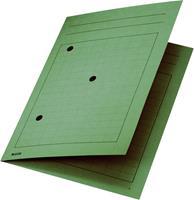 leitz 39980055 A4 Groen Manilla 22 x 31,8 cm