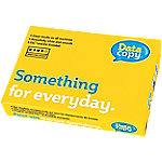 datacopy Data Copy Everyday Printing print-/ kopieerpapier A4 75 gram Wit 500 vellen