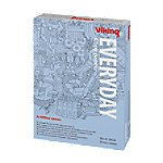viking Everyday print-/ kopieerpapier A3 80 gram Wit 500 vellen