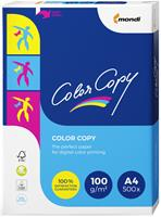 colorcopy Color Copy print-/ kopieerpapier A4 300 gram Wit 125 vellen