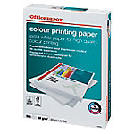officedepot Office Depot Color Printing Papier A3 80 gsm Wit 500 Vellen