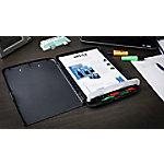 officemate Klembord 83321 Blauw 25.4 x 36.8 cm 6 Stuks