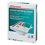 officedepot Office Depot Color Printing Papier A3 100 gsm Wit 500 Vellen