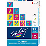 colorcopy Mondi Color Copy Papier SRA3 100 gram Wit 500 vellen