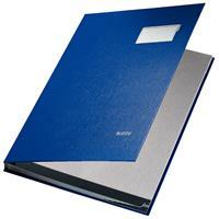 leitz Handtekeningenboek A4 80 g/m²
