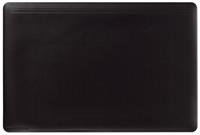 durable 7224-01 Bureau-onderlegger Zwart Kunststof 65 x 52 x 52 cm