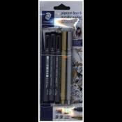 Staedtler - Metallic-Marker