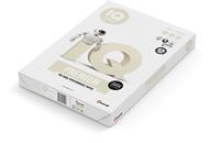 IQ Premium printpapier ft A4, 80 g, pak van 500 vel