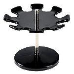 Maul 51008-90 Stempelhanger Zwart 12 x 12 x 10 cm