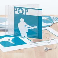 CD-Medien - Herma